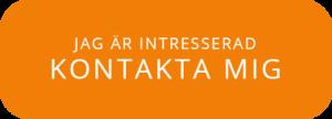 JAG ÄR INTRESSERAD- KONTAKTA MIG BYGG & TRÄ