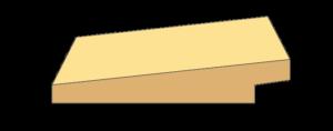 fjällpanel-Bygg & trä