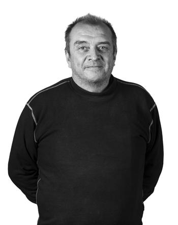 Arne Ådin Bygg och Trä