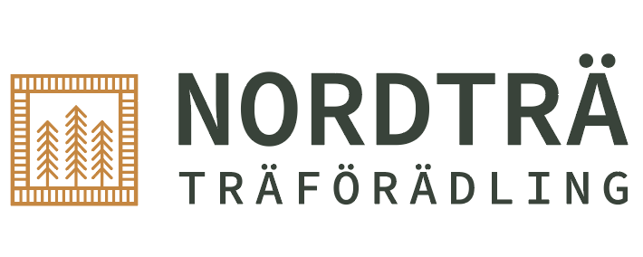 Nordträ