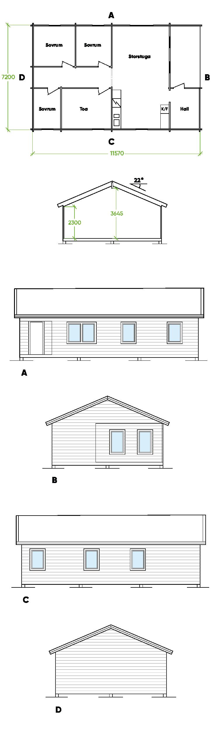PLANRITNING-Bygg-och-trä-Åbyn