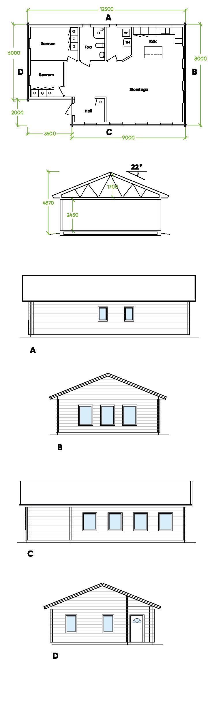 PLANRITNING-Bygg-och-trä-Bygdsiljum-e1522216599552
