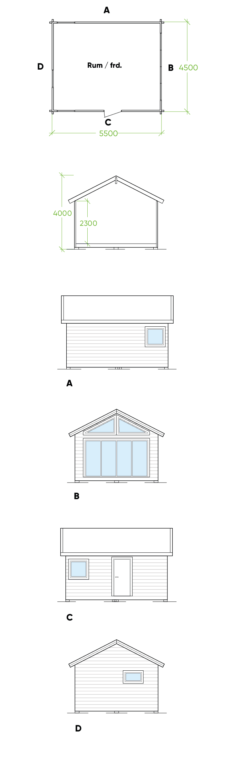 PLANRITNING-Bygg-och-trä-Innansjön-e1522216574187