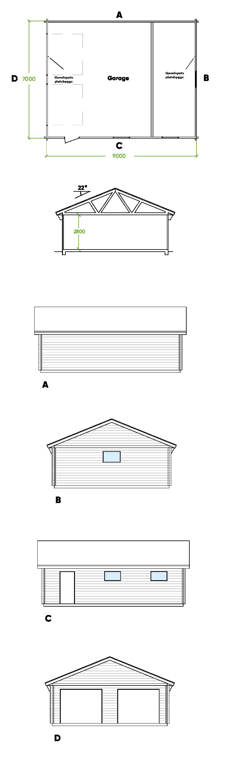 PLANRITNING-garage-bygg-och-träsk-13