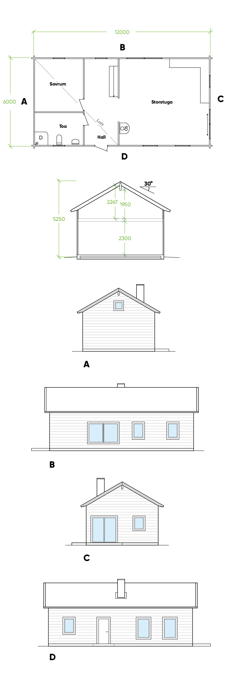 PLANRITNING-lappvattnet-02-02-02 (1)